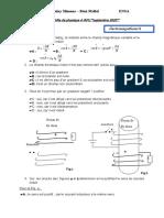 Exam Septembre Physique04-QCM