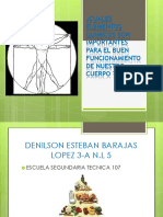 cualeselementosquimicossonimportantesparaelcurpo3-an-131124152805-phpapp02