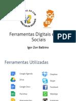 ferramentasDig-e-RedesSociais2013