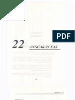 22_anggaran_kas