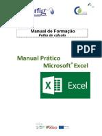 Manual_Excel_JD