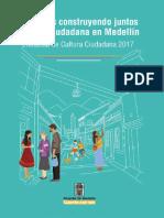 Encuesta-Cultura-Ciudadana-de-Medellin-2017