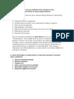Foro Act. 6 Parte 2.Docx