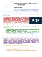 355605196-Situacion-Significativa-Taller-Matematica-Secundaria-II (1)