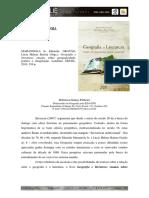 18771-Texto do artigo-77132-1-10-20120531