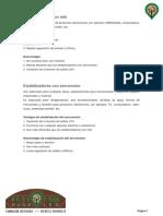 Rele vs Servomotor_Estabilizador