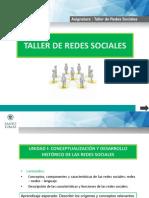 Unidad I_conceptualización