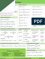 calculus_integrals