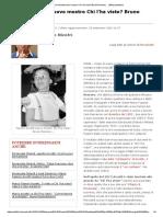 BlitzQuotidiano 2015_09_25 Fassoni Accetti nuovo mostro Chi l'ha visto_ Bruno Romano… _