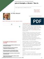 BlizQuotidiano 2012_02_28