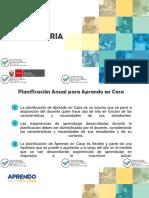 PLANIFICACIÓN AeC SECUNDARIA (2)