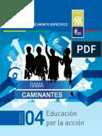 Documentos-de-Programa-Caminantes-4