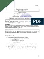 L3-TD1-Croissance-Questions-Doc1