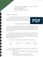 Guia_Costos_Estandar-ilov-015 (8 files merged) (1)