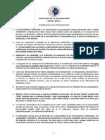 PSICO-PERSONALIDAD-MIPPE 4 rev 1