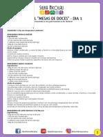Receita_Especial_Mesa_de_Doces_Dia_1