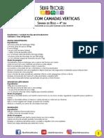 Receita_Bolo_de_Camadas_Verticais