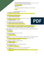 Preguntas de Mecanica Mod 11 y 12