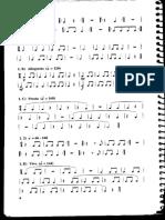 Anne Carothers-Studying Rhythm (Arrastrado)