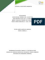 Planificacion Auditoria Ambiental (1)