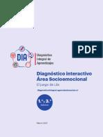 diagnostico_interactivo_area_socioemocional_2_BASICO