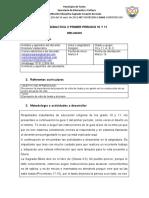 GUIA DIDACTICA 2 DE RELIGION PRIMER PERIODO 10 Y 11-convertido
