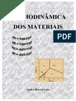 Abcota_Termodinâmica_dos_Materiais