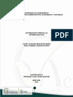 Informe Ejecutivo Lyp - Copia