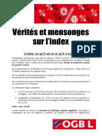 index_fr