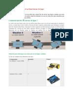 ROBOT SUIVEUR DELINGNE CONCEP (1)
