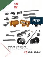 catalogo-promocional-pecas-rev06-2021