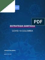 ESTRATEGIA-SANITARIA-COVID19-EN-COLOMBIA_compressed