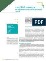 RMS_idPAS_D_ISBN_pu2011-16s_sa03_art03