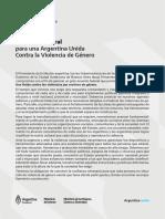 210308 AcuerdoFederal Violencias Doc3 (1)