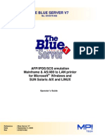 blueserver_operators_guide