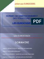 cours_eurocode