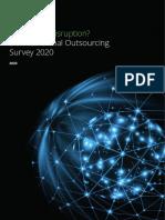us-deloitte-global-out-sourcing-survey-2020