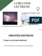 electricidade (1)