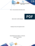 Tabla2 TerminosInformatica Julian Andres Castillo