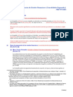 Guia Preparacion EF  Consolidado Y Separado grupo-2