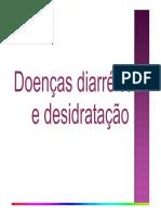 8. Desidratação - CESUPI