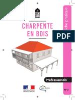 FP N2 Charpente Bois HD FR