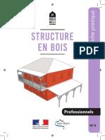 FP N5 Structure Bois HD FR