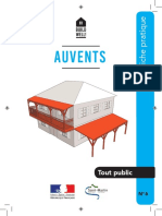 FP_N6_Auvents_HD_FR