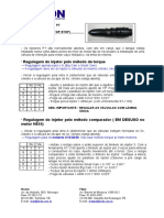 105510340-Regulagem-de-Bicos-n