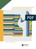 impact-drug-policy-women-sp-20160928 (1)