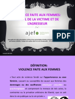 151130. Violence femmes Profil victime agresseur_0