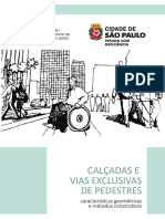 Livreto-Calcadas-Uso-Digital-VersaoFinal2