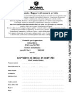 Manuale Operatore CanBus-It