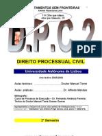 DPC22